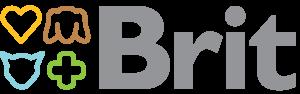 brit-maks